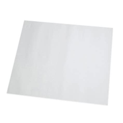 lab bench paper whatman 2300 916 benchkote lab bench liner protection