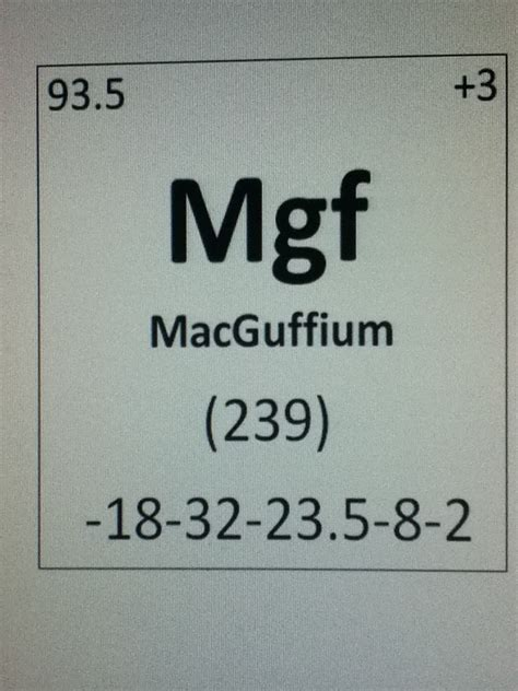 the periodic table penguin 0141185147 macguffium on the periodic table penguins of madagascar photo 35643415 fanpop