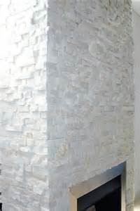 fireplace veneer panels norstone white rock panels for stacked