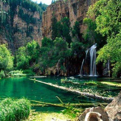 imagenes bonitas de paisajes grandes paisajes naturales cascada imagenes bonitas imagenes
