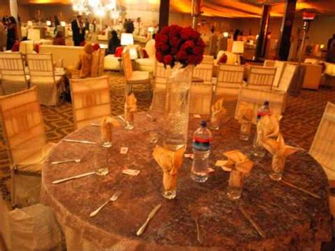 Best Eventner Ba Ee  Wedding Ee   Event With Red And Gold