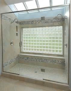Bath To Shower Conversion Pin By Georgette Ford On House Hopes Pinterest