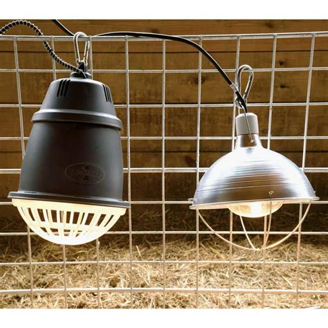 prima heat lamp premier1supplies