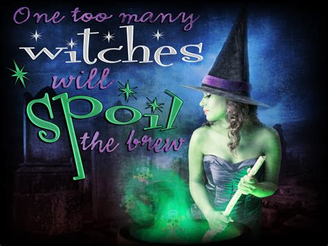 spirit and spells warlocks macgregor book 5 volume 5 books your mystery witches will spoil the brew