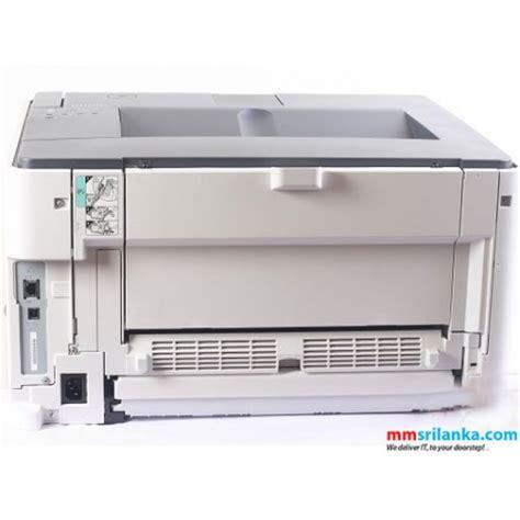 Printer Canon A3 Terbaru canon imageclass lbp8100 a3 laser printer