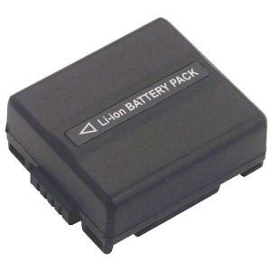 Charger 99 Sani 2 A Branded panasonic vdr d100 battery charger