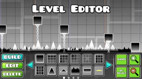 geometry dash full version play mob geometry dash iphone game free download ipa for ipad