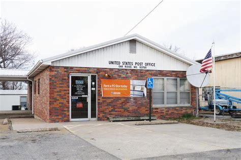 Sedalia Post Office by The World S Most Recently Posted Photos Of Missouri And