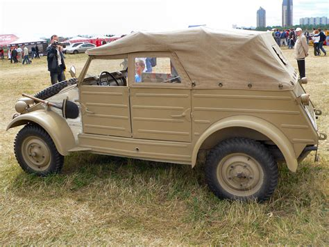 vw kubelwagen for want want want new jeep concept ar15 com