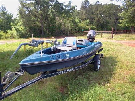 water in boat motor water moccasin boat for sale