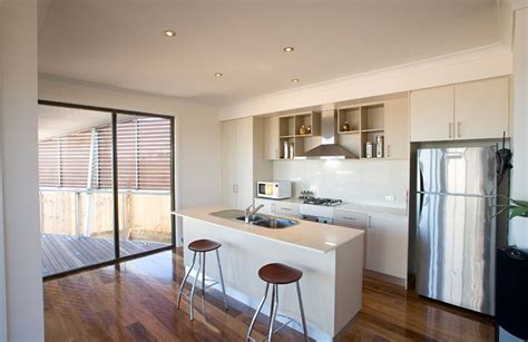 renovations for small small kitchen renovations brisbane gold coast queensland