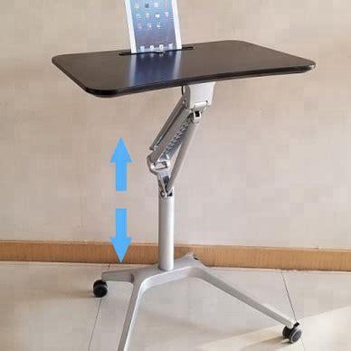 ergonomia scrivania ergonomia scrivania all ingrosso acquista i