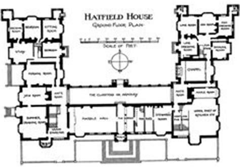 old westbury gardens floor plan old westbury gardens floor plan architecture i love