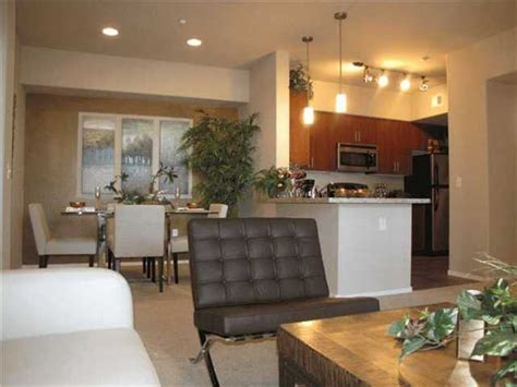 one bedroom apartments in avondale az one bedroom apartments in avondale az 28 images ashton