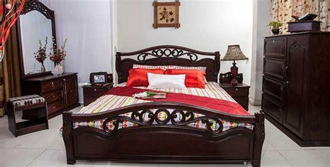 hatil bedroom furniture nadia furniture bangladesh hometuitionkajang com