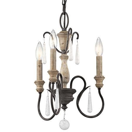 Mini Chandelier For Closet 17 Best Ideas About Mini Chandelier On Pinterest Small Chandeliers Chandeliers And Closet