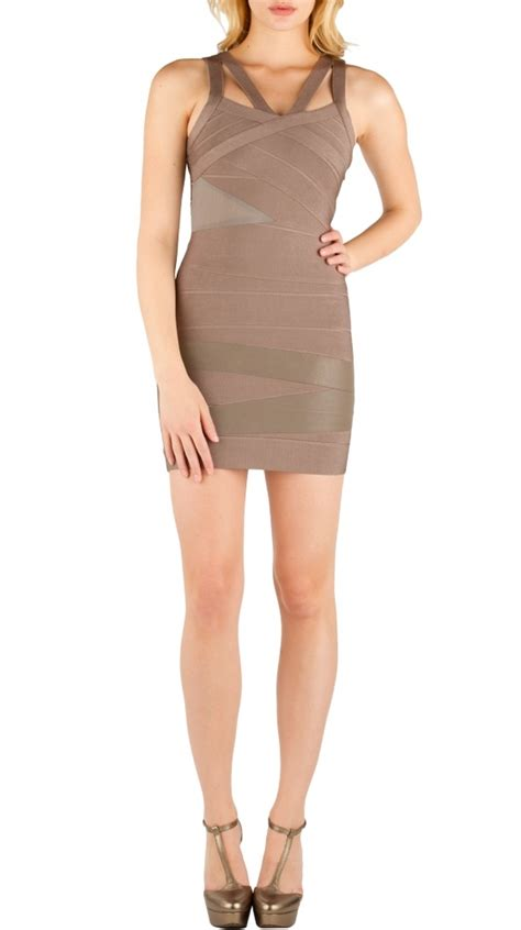 mocha colored dress 31 best images about mocha on