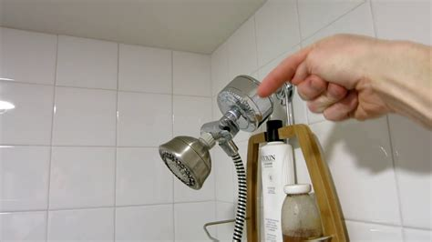 pressure pumps for bathrooms india how to install pressure pump for bathroom home design