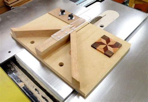 Woody Box Box Kayu Multi Function quilting with wood by dave owen lumberjocks