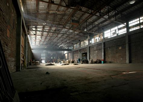 warehouse interior abandoned warehouse warehouses and abandoned on pinterest