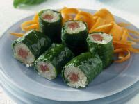 come cucinare il sushi come cucinare il sushi sale pepe