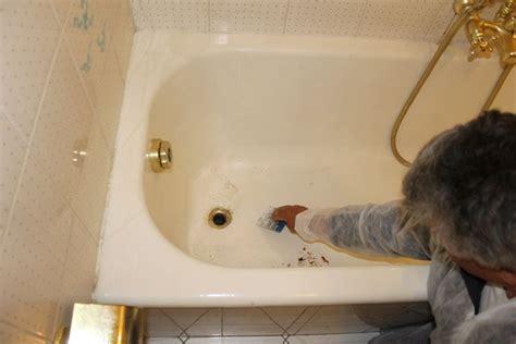vasca da bagno da sovrapporre sovrapposizione vasca da bagno il bagno sostituzione