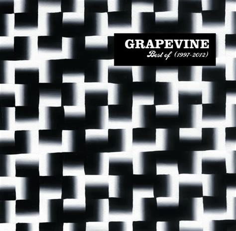 best of 2012 grapevine best of grapevine 1997 2012 ototoy