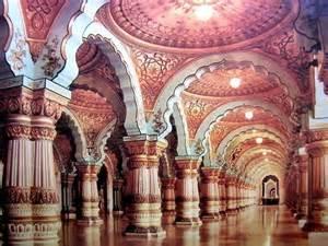 Interior Design Calicut Palace Interior Photo