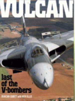 vulcan 607 a true aviation classic books vulcan reviews description more isbn 9781851529681