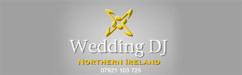 25 the professionals wedding band northern ireland
