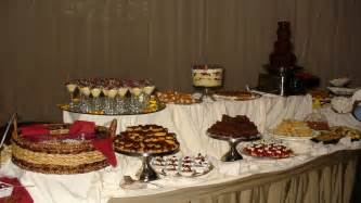 Dessert Buffet Table Ideas 301 Moved Permanently