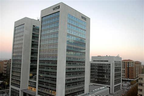 dkv oficinas dkv cierra la compra de una torre world trade center