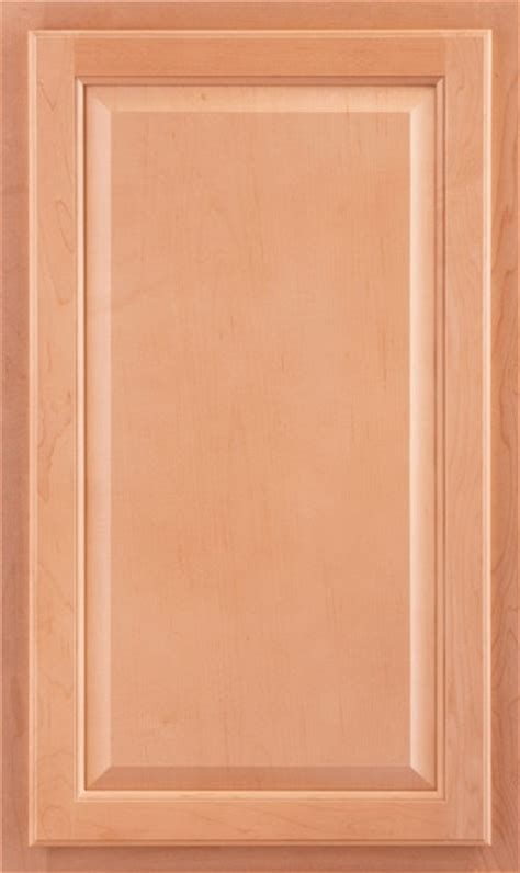 Timberlake Bathroom Cabinets by Timberlake Andover Maple Spice Cabinet Choice For Bathroom Cabinets For Home