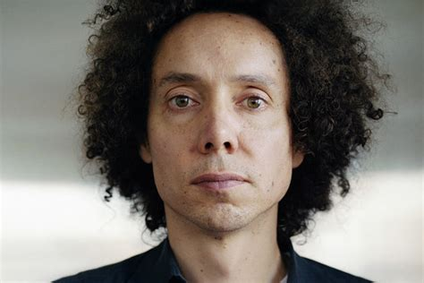 Mother In Law Suite Malcolm Gladwell S Method Wsj