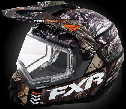 motocross gear companies 32 best future wants images on motocross gear