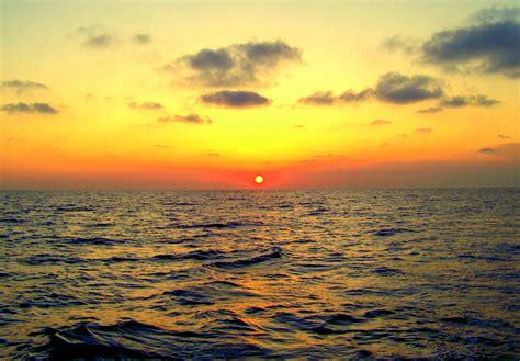imagenes hermosas amaneceres paisajes amaneceres y puestas de sol espectaculares