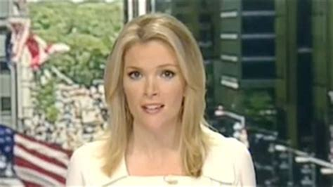 does megyn kelly have hair extensions does megyn kelly have hair extensions on fox news does