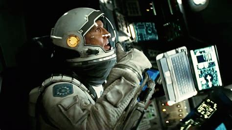 film up interstellar 500 word write up the latest film reviews in no more