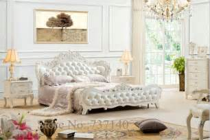 luxury bedroom furniture sets luxury bedroom furniture sets bedroom furniture baroque
