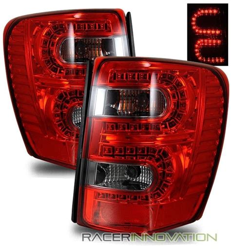 2002 Jeep Grand Light 17 Best Ideas About Jeep Grand Parts On