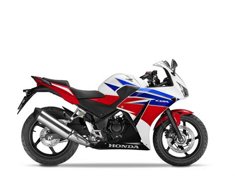 honda sport cbr 2016 honda cbr300r review specs pictures videos