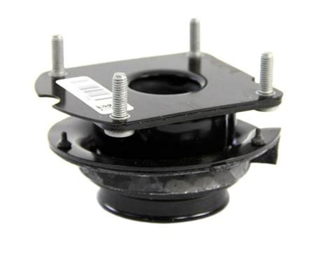 mustang replacement mustang replacement strut mount 11 14 gt v6 ad1100