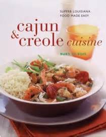 louisiana cooking easy cajun and creole recipes from louisiana books ruby le bois cookbooks recipes and biography eat your books