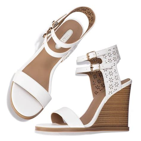 Wedges Ss 16 18 best inspired by ss16 images on