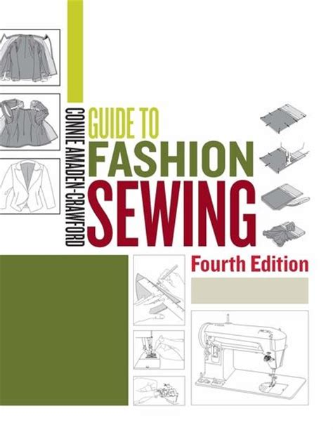 patternmaking for fashion design 4th edition free download guide to fashion sewing 4th edition connie amaden