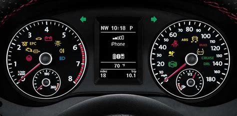 vw jetta warning lights vw jetta dashboard warning lights car interior design