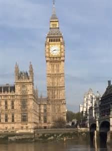 big ben big ben picture of big ben london tripadvisor