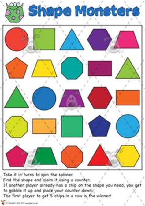 2d shape pattern ks1 ks1 weight challenge cards ks1 weight challenge cards