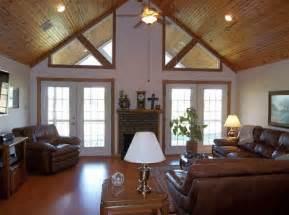Vaulted ceiling living room decor vaulted ceiling living room design