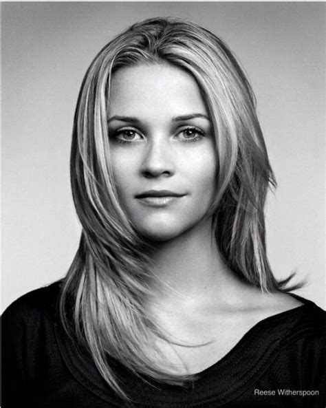short movie star hairstyles 104 best images about reese witherspoon on pinterest